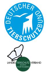 Deutscher Tierschutzbund e.V. - Landestierschutzverband Baden-Württemberg e.V.