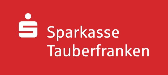 Sparkasse Tauberfranken
