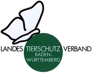 Landestierschutzverband Baden-Württemberg e.V.