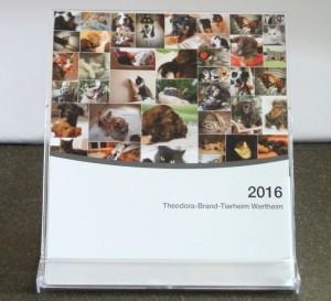 Kalender 2016_1small