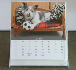 Kalender 2016_3small